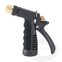 Shurhold Hose Nozzle