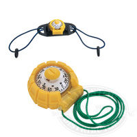 Ritchie Sportabout Marine Hand Bearing Compass