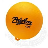 Polyform WS-1 Slalom Buoy