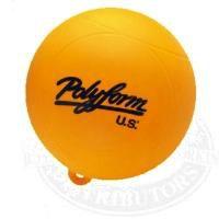 Polyform WS-1 Slalom Buoy