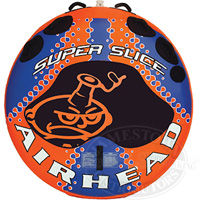 Airhead Super Slice Tube