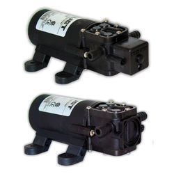 Jabsco Par-Max 1 Water System Pump