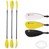 Caviness Cavpro KPA Kayak Paddles