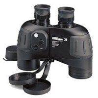 7 x 50 Offshore Binoculars