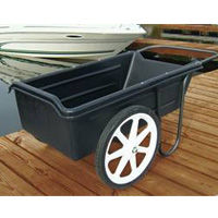 Taylor Made Dock Pro Dock Cart