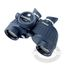 Steiner Commander XP 7x50 Binoculars with Compass