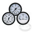Faria Euro White Series Instrument Gauges