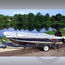 Carver Bass Boat Covers