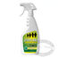 Starbrite Bird and Spider Stain Remover