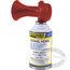 Seachoice Air Signal Horn