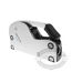 Spinlock XCS Powerclutches - Silver - Single