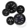 Teleflex Premier Pro Series Fog-Free Gauges
