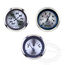 Teleflex Sterling Series Gauges