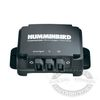 Humminbird CannonLink Fishing System Module