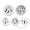 Teleflex Sportsman Series Gauges