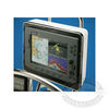 Edson Vision Series Large Radar/ Chartplotter Housing