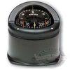 Ritchie Helmsman Deck Mount Compass