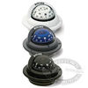 Ritchie Trek Flush Mount Compasses