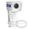 FLIR Navigator II Thermal Imaging Camera - Pan/Tilt Mount