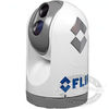 FLIR M-Series Thermal Imaging Camera