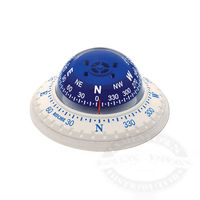 Ritchie Kayaker Compass