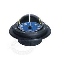 Ritchie Voyager Sailboat Racing Compass