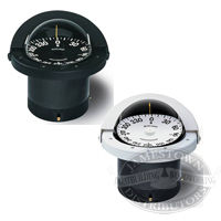 Ritchie Navigator Flush Mount Compass