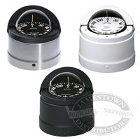 Ritchie Navigator Binnacle Mount Compass