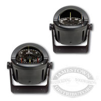 Ritchie Helmsman Compasses