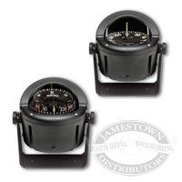 Ritchie Helmsman Compasses