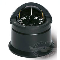 Ritchie Voyager Deck Mount Compass