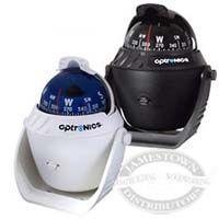 CP-200 Optronics Marine Compass