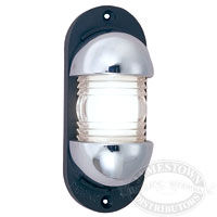 Perko Masthead Light 1331 for Sail or Power Boats