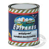 Epifanes Non-Skid Deckcoating