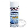 Aquagard 189 Sandless Spray Primer