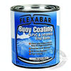 Flexabar PVC and Inflatable Buoy Paint