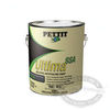 Pettit Ultima SSA Ablative Antifouling Paint