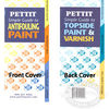 Pettit Paint Guide for Boats with Color Charts