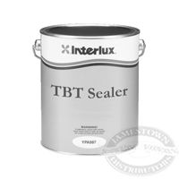 Interlux TBT Sealer