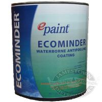 ePaint Ecominder Antifouling Bottom Paint
