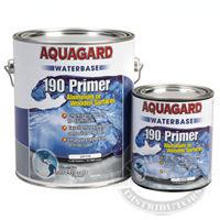 Aquagard 190 Primer