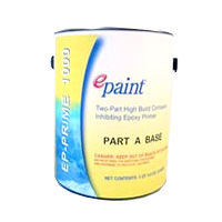 ePaint EP-Prime 1000 Marine Epoxy Primer