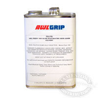 Awlgrip Awlprep 400 Slow Evaporating Wipe Down Solvent