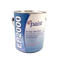 ePaint EP2000 Antifouling Racing Marine Boat Bottom Paint