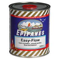 Epifanes Easy Flow Paint and Varnish Flow Enhancer