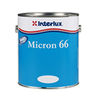 Interlux Micron 66 Ablative Bottom Paint, antifouling boat paint