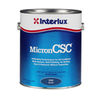 Interlux Micron CSC Antifouling Bottom Paint, Ablative marine paint