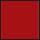 Claret Red