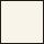 Insignia White