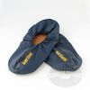 Vetus Pantheren Shoe Covers